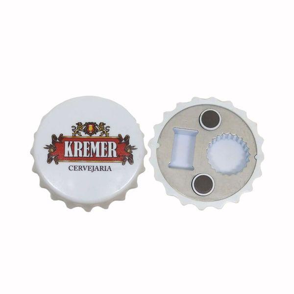 Abridor-Tampa-Kremer-1