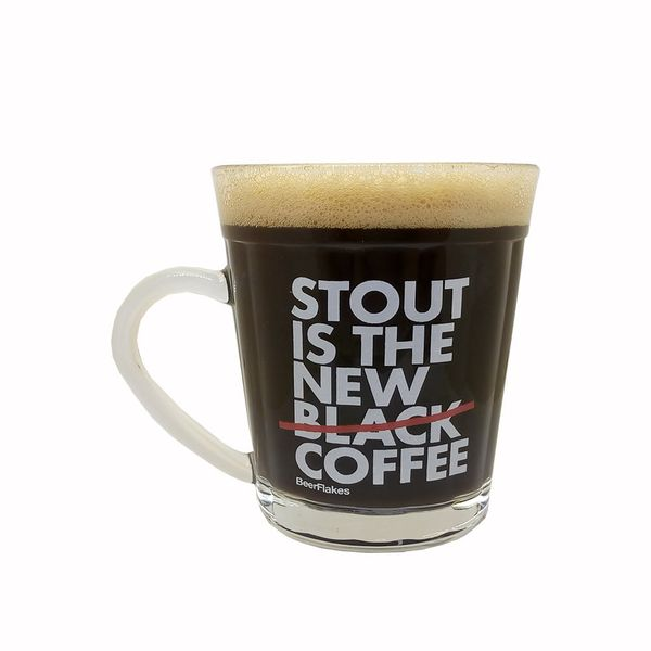 Copo-Xicara-Stout-is-the-new-Black-Coffee-1