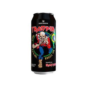 Cerveja-artesanal-Trooper-Iron-Maiden-IPA-lata-500