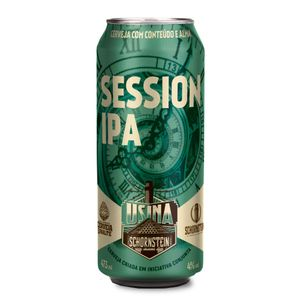 Cerveja-Schornstein-Session-IPA-Lata-473ml-1