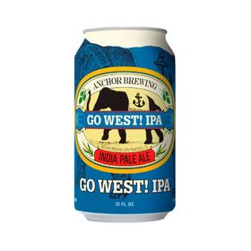 Cerveja-americana-Anchor-Go-West-IPA-Lata-355ml-1