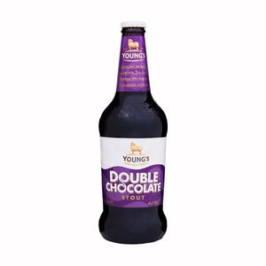 Cerveja-inglesa-Young-s-Double-Chocolate-500ml-1