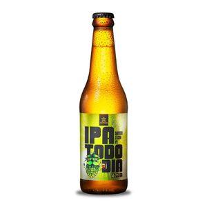 Cerveja-artesanal-Campinas-IPA-Todo-Dia-355ml-1