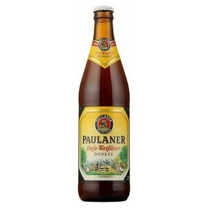 Cerveja-alema-Paulaner-Hefe-weiss-Dunkel-500ml-1