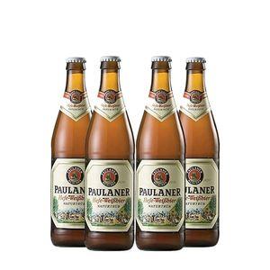 Pack-4-Cervejas-alema-Paulaner-Hefe-weiss-500ml-1