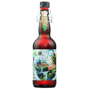 Cerveja-artesanal-Roleta-Russa-Session-IPA-500ml-1