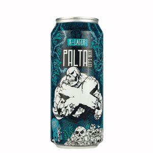 Cerveja-artesanal-Palta-X-lager-lata-473ml-1