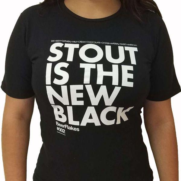 Camiseta-Stout-is-the-New-Black-Feminina-2P-1