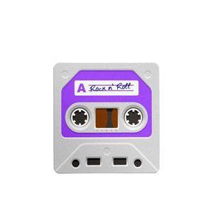 Porta-copos-Fita-Cassete-1