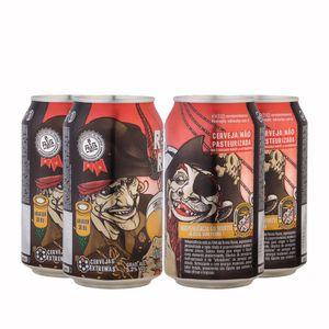 Pack-4-Cervejas-Roleta-Russa-APA-Lata-350ml-1