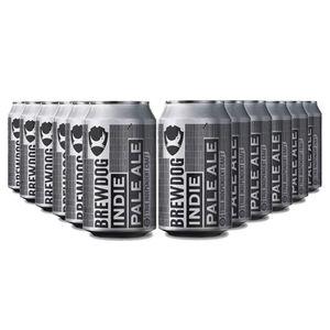 Pack-12-cervejas-escocesa-BrewDog-Indie-Pale-Ale-L
