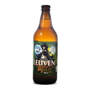 Cerveja-artesanal-Leuven-Witbier-Witch-600ml-1