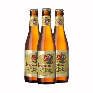 Pack-3-Cervejas-Belga-Brugse-Zot-Blond-330ml-1