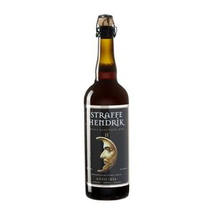 Cerveja-Belga-Straffe-Hendrik-Quadrupel-750ml-1