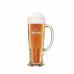 Caneca-cerveja-alema-Kostritzer-300ml-1