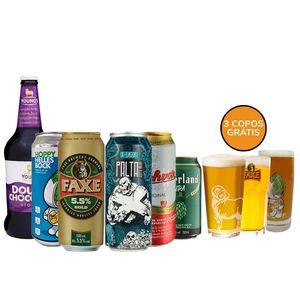 Kit-Explorador-6-Cervejas--3-Copos-Gratis-1