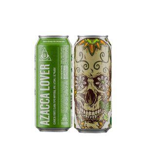 Cerveja-artesanal-Dogma-Azacca-Lover-Double-IPA-La