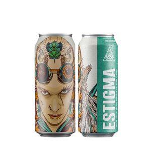 Cerveja-artesanal-Dogma-Estigma-IPA-Lata-473ml-1