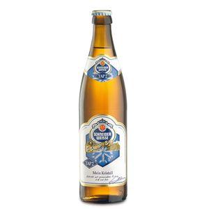 Cerveja-alema-Schneider-Weisse-TAP-2-500ml-1