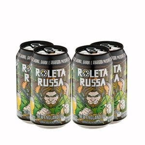 Pack-4-Cervejas-Roleta-Russa-New-England-IPA-Lata-