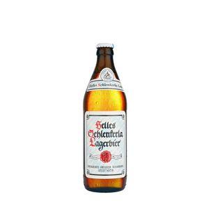 Cerveja-alema-Schlenkerla-Helles-Rauchbier-500ml-1