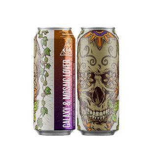 Cerveja-artesanal-Dogma-Galaxy-e-Mosaic-Lover-Lata