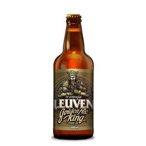 Cerveja-artesanal-Leuven-Golden-Ale-King-600ml-1