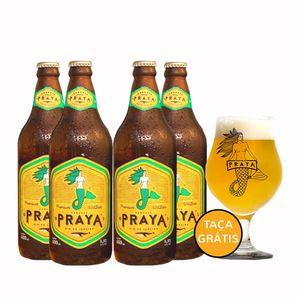 Pack-4-Cervejas-Praya-600ml--Taca-1