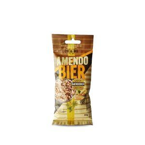 Amendobier-sabor-Rauchbier-60g-1