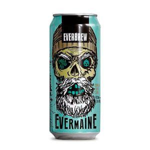 Cerveja-artesanal-Everbrew-Evermaine-Lata-473ml-1