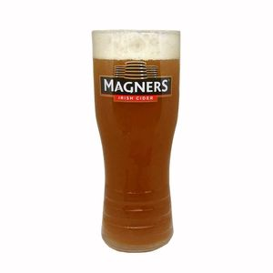 Copo-Magners-500ml-1