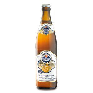 Cerveja-alema-Schneider-Weisse-TAP-1-500ml-1