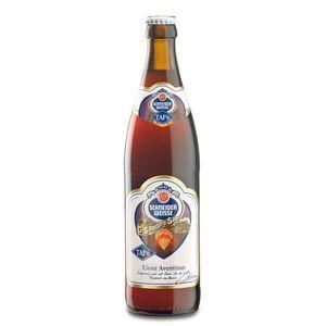 Cerveja-alema-Schneider-Weisse-TAP-6-500ml-1