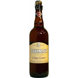 Cerveja-belga-Chimay-Triple-750ml-1
