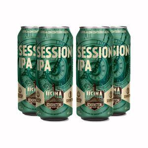 Pack-4-cervejas-artesanal-Schornstein-Session-IPA-