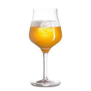 Taca-Senso-Sommelier-cerveja-alema-Schneider-200ml