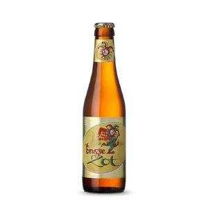 Cerveja-Belga-Brugse-Zot-Blond-330ml-1
