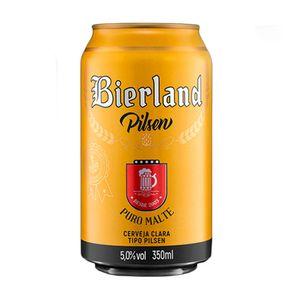 Cerveja-artesanal-Bierland-Pilsen-lata-350ml-1