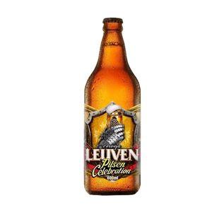 Cerveja-artesanal-Leuven-Pilsen-Celebration-600ml-