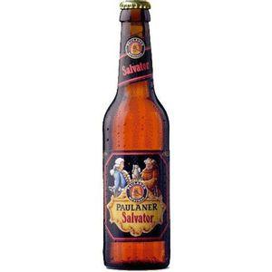 Cerveja-alema-Paulaner-Salvator-330ml-1