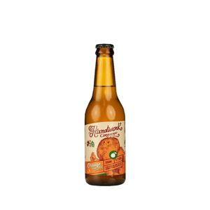 Cerveja-artesanal-Handwerk-Orange-355ml-1