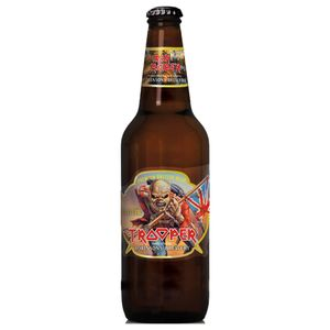 Cerveja-inglesa-Trooper-Iron-Maiden-500ml-1