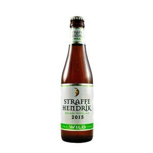 Cerveja-Belga-Straffe-Hendrik-Wild-safra-2015-330m