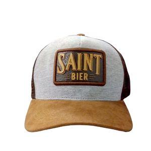 Bone-cervejaria-Saint-Bier-1
