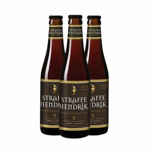 Pack-3-Cervejas-Belga-Straffe-Hendrik-Quadrupel-33