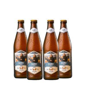 Pack-4-Cervejas-Saint-Bier-Weiss-500ml-1