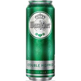 Cerveja-alema-Warsteiner-Double-Hopped-Lata-500ml-