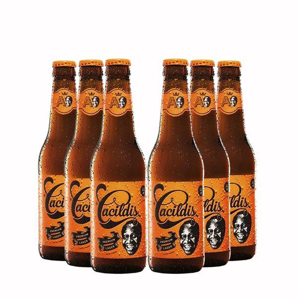 Pack-6-Cervejas-Ampolis-Cacildis-355ml-1