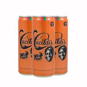 Pack-3-Cervejas-Ampolis-Cacildis-350ml-Lata-1