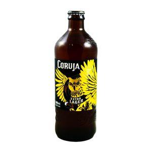 Cerveja-artesanal-Coruja-Extra-Lager-500ml-1